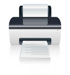 imprimante pour pétitions